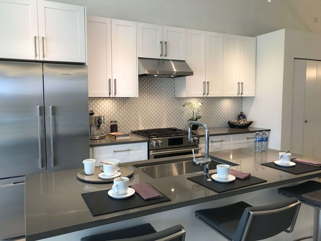 Kitchen Remodeling In South Florida