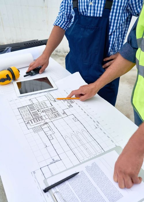 Renovations For Commercial Or Residential Requirements In Florida
