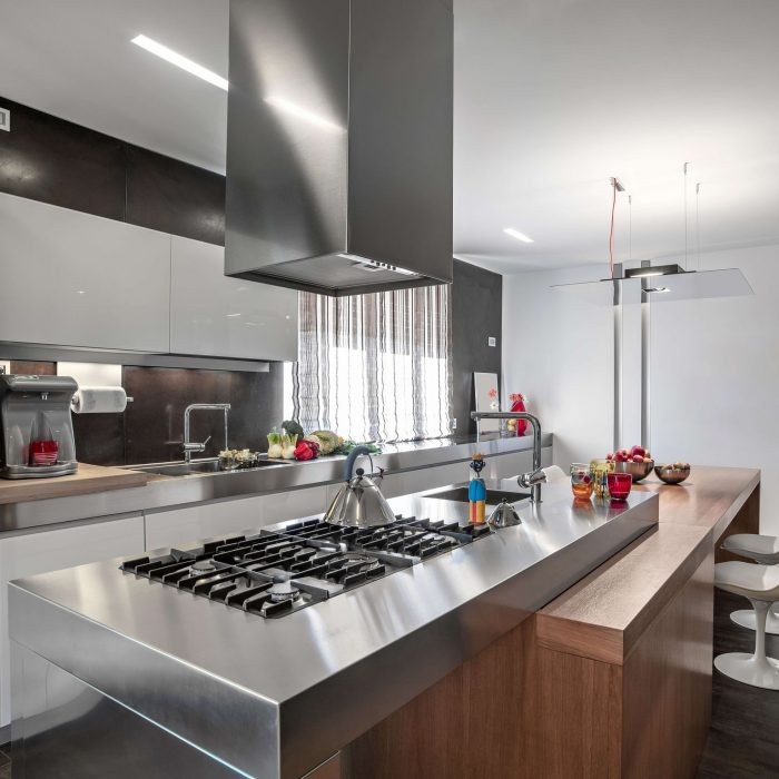 Customized Homes And Renovations